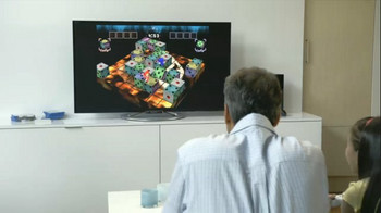 Vita画像2.jpg